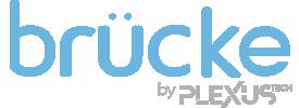 Brucke Logo